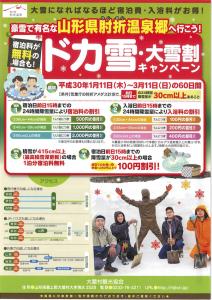 2017dokayuki_campaign